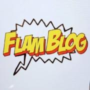 blog-orafo-gioielli-contenuti-orafi-flambojan