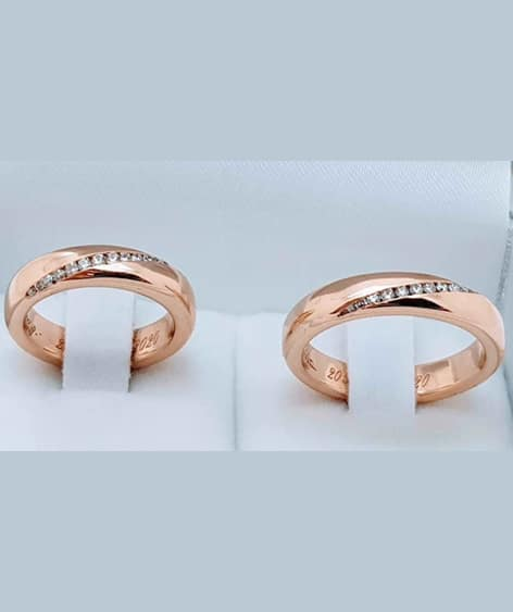 fedi-nuziali-oro-diamanti-brillanti-personalizzate-particolari-laboratorio-orafo-roma-flambojan