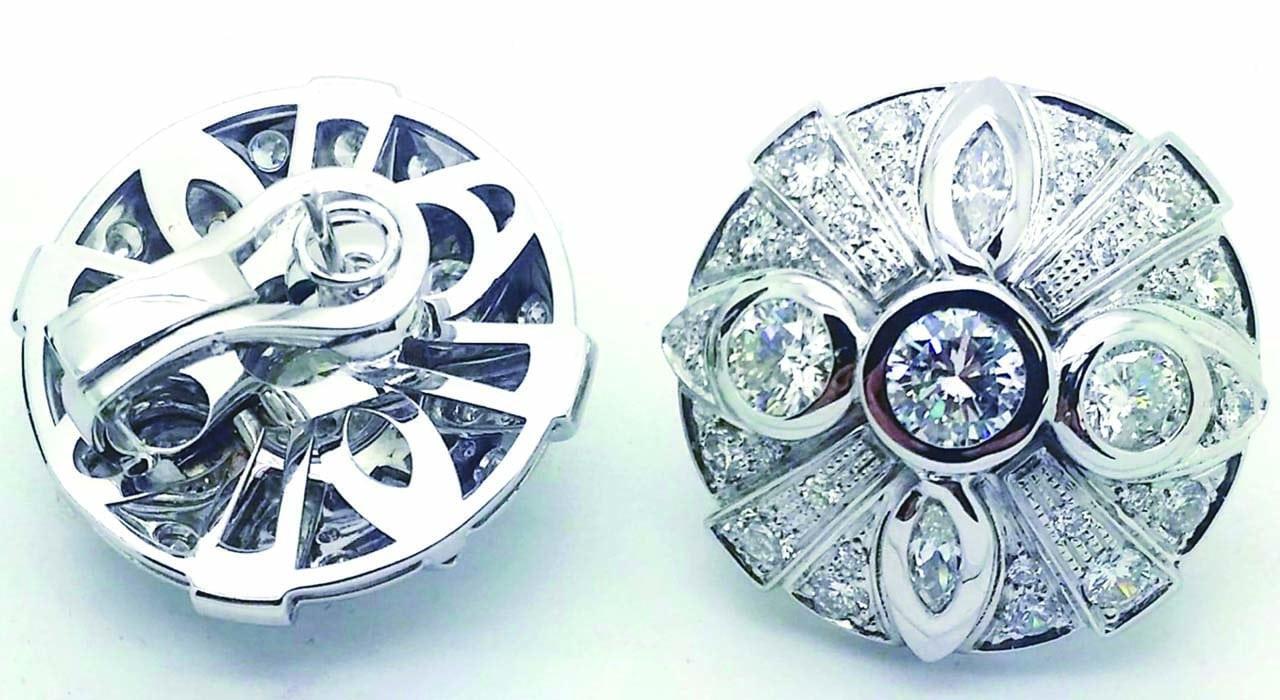 laboratorio-orafo-classico-roma-flambojan-orecchini-diamanti-gioielli-unici