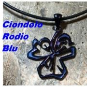 ciondolo-oro-rodiatura-blu-flambojan-laboratorio-orafo-roma