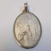 medaglia-fotoincisioni-gioielli-personalizzati-orafo-roma-flambojan