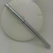 incisioni-personalizzate-laboratorio-orafo-roma-flambojan