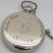 incisioni-personalizzate-orologio-flambojan