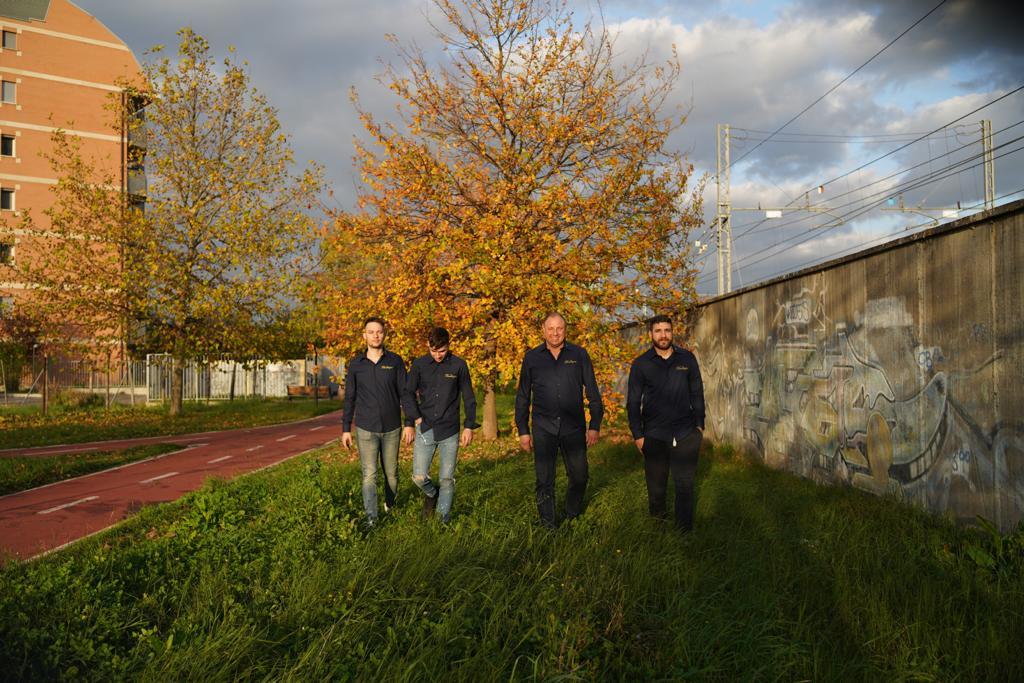 orafi-roma-flambojan-nostro-team