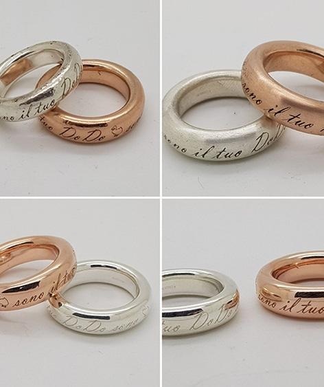 orafo-roma-flambojan-laboratorio-lucidatura-rinovo-gioielli-oro-argento