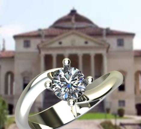 solitari-diamanti-oro-bianco-palladio-esclusivi-laboratorio-orafo-roma-flambojan