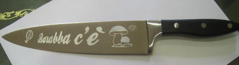 coltello-cucina-inciso