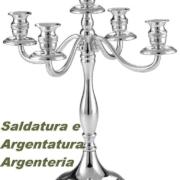 riparazioni-argenteria-candelabro-laboratorio-orafo-roma-flambojan