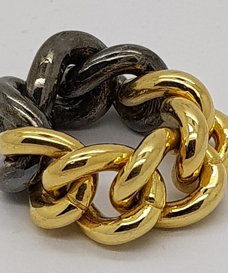 rodiatura-doratura-platinatura-argentatura-ruteniatura-anelli-laboratorio-orafo-romaflambojan
