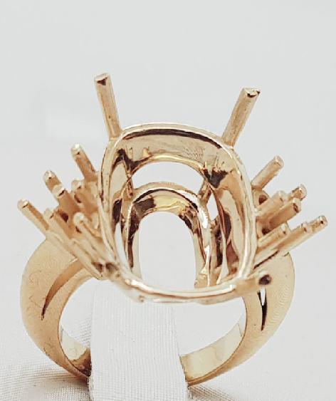 montature-semilavorati-oro-argento-laboratorio-orafo-roma-flambojan