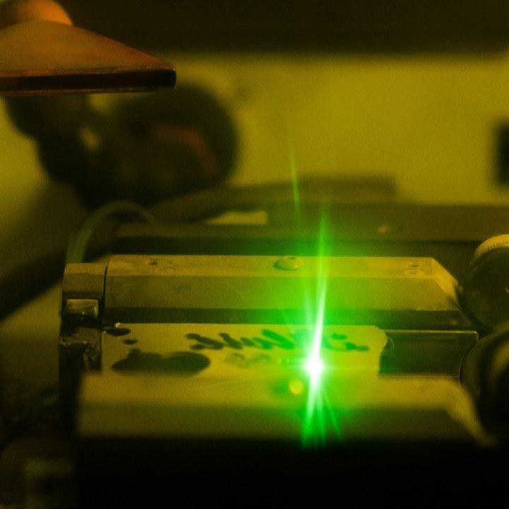 taglio-laser-oro-argento-laboratorio-orafo-roma-flambojan